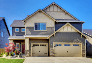 property inspection services in Michigan